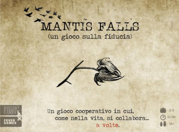 Mantis falls_ITA